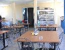 """Отель """"Краман"""" (бывшая мини - гостиница """"Гала""""). Кафе"""