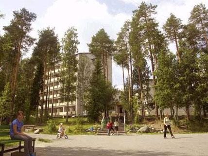 Санаторий беломорье архангельск официальный сайт цены на 2015 год