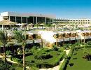 Отель Pyramisa 5*. Новая фотография