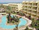Отель Sultan Beach 4*. Новая фотография