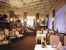 """Отель SPA """"Palace"""". Ресторан"""