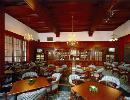 """Отель SPA """"Esplanade"""". Ресторан"""