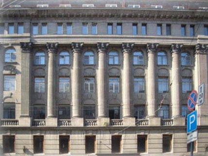 Booking com: Отель Соло Исаакиевская площадь - Санкт