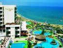 golden_bay_beach_hotel_kipr