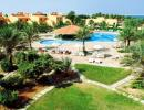 Отель Bin Majid Beach Resort 4*. Bin Majid Beach Resort 4*