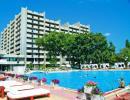 grand_hotel_varna_svke_bg