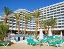 """Отель Crowne Plaza Eilat 5*. Отель """"Краун Плаза Эйлат 5*"""""""