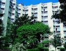 """Отель """"Адажио Сити Апартотел Париж XV 4*"""" ( Hotel Adagio City Aparthotel Paris XV 4*)"""