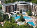 "Отель "" Фламинго Гранд 5*"" (Hotel Flamingo Grand 5*)"