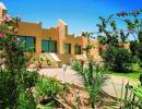 "Отель "" Корал Бич Ротана Резорт 4*"" (Hotel Coral Beach Rotana Resort 4*)"