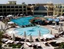 "Отель Hilton Hurgada Club 4*. Отель "" Хилтон Хургада Клаб 4*"" (Hotel Hilton Hurgada Club 4*)"