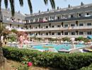 "Отель "" Алхамбра 3*"" (Hotel Alhambra 3*)"