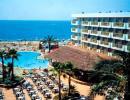 "Отель "" Бест Маритим 3*"" (Hotel Best Maritim 3*)"