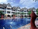 "Отель ""Алламанда Лагуна Пхукет 5*"" (Hotel Allamanda Laguna Phuket 5*)"
