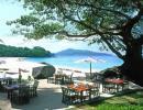 "Отель ""Аманпури Резорт 5*"" (Hotel Amanpuri Resort 5*)"