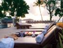 "Отель ""Амари Палм Риф 4*"" (Hotel Amari Palm Reef 4*)"