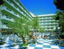 "Отель ""Сара Санта Моника Плайя 3*"" (Hotel Sara Santa Monica Playa 3*)"