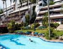 """Отель BW Phuket Ocean Resort 3*. Отель """"Би Дабл Ю Океан Резорт 3*"""" (Hotel BW Phuket Ocean Resort 3*)"""