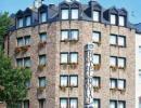 """Отель """"Бест Вестерн Хотел Роял 4*"""" (Hotel Best Western Hotel Royal 4*)"""