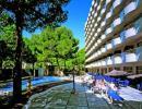"Отель ""Плайя де Оро 3*"" (Hotel Playa de Oro 3*"