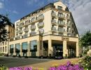 "Отель ""Доринт Мэйсон Мессмер Баден-Баден 5*"" (Hotel Dorint Maison Messmer Baden-Baden 5*)"