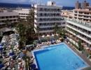 "Отель ""Оро Негро Каталония 3*"" (Hotel Oro Negro Catalonia 3*)"