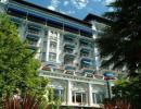"Отель ""Гранд Хотел Экселсиор 4*"" (Hotel Grand Hotel Excelsior 4*)"