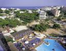 """Отель """"Мимоза 3*"""" (Hotel Mimosa 3*)"""
