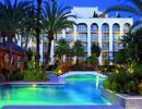 "Отель ""Мелиа Марбелла Банус 4*"" (Hotel Melia Marbella Banus 4*)"