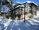 "Отель ""Лапланд Хотел Бирс Лодж 4*"" (Hotel Lapland Hotel Bears Lodge 4*)"