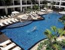 """Отель Mercure Phuket Deevana 4*. Отель""""Меркурии Патонг Пхукет 4*"""" (Hotel Mercure Patong Phuket 4*)"""