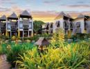 "Отель Movenpick Resort & Spa 5*. Отель""Мовенпик Резорт & Спа 5*"" (Hotel Movenpick Resort & Spa 5*)"