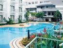 "Отель Naklua Beach Resort 3*. Отель""Наклуа Бич Резорт 3*"" (Hotel Naklua Beach Resort 3*)"