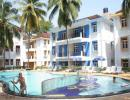 "Отель Alor Grande Holiday Resort Candolim 2*. Отель ""Алор Гранде Холидей Резорт Кандолим 2*""  (Hotel Alor Grande Holiday Resort Candolim 2*)"