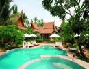 "Отель""Тай Хауз Бич Резорт 3*"" (Hotel Thai House Beach Resort 3*)"