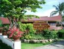 "Отель The Imperial Boat House Resort & Spa 4*. Отель""Империал Бот Хауз Резорт & Спа 4*""(Hotel the imperial boat house Resort & Spa 4*)"