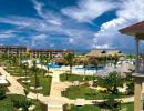 Отель Iberostar Laguna Azul 5*. Внешний вид