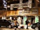 "Отель ""Се Джи Аш Ле Суитс дю Невада 4*"" (Hotel CGH Les Suites du Nevada 4*)"