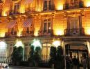Отель Lancaster 5*. lancaster_paris_france.jpg
