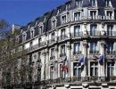 scribe_by_sofitel_paris_france