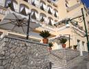 """Отель JW Marriott Capri Tiberio Palace Resort Spa 5*. Отель """"Джи Дабл Ю Капри Тиберио Палас Резорт Спа 5*"""""""