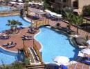 Отель Iberotel Coraya Beach Resort 5*. Бассейн