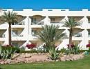 Отель Oriental Resort 5*. Корпус