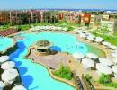 Отель Rehana Sharm 4*. Бассейн