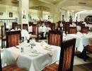 Отель Sentido Oriental Dream Resort 5*. Ресторан