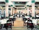 Отель Sonesta Club 4*. Ресторан