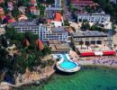 Отель Avala Resort & Villas 5*. Общий вид
