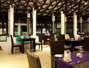 Отель Avani Bentota Resort and Spa 4*. Ресторан