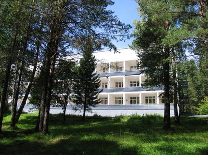 Санаторий РОССИЯ Белокуриха официальный сайт нашей фирмы