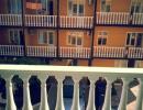 """Гостиница """"Эстелла"""". Вид с балкона"""
